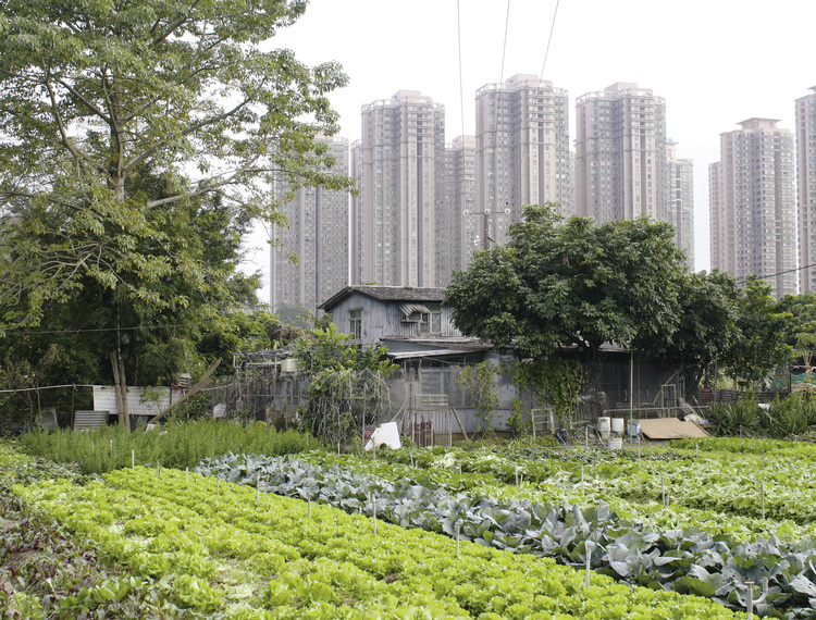 Hands-On-Urbanism