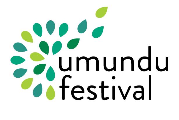 Umundu-Festival Dresden | Festival für nachhaltige Entwicklung